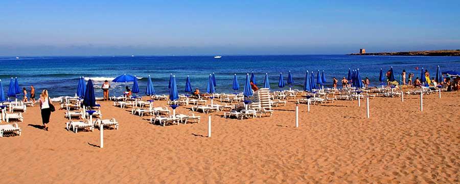 Florio park hotel cinisi terrasini gialpi travel for Hotel meuble park spiaggia