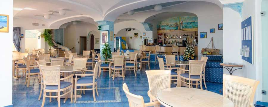 Hotel-Terme-Saint-Raphael_ristorante