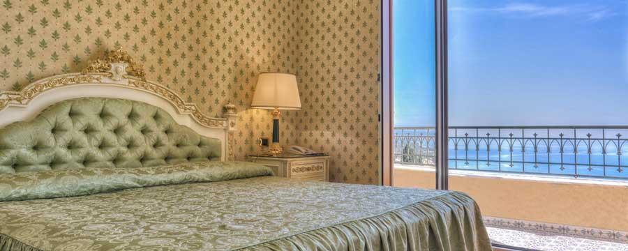 Hotel-Villa-Riis_Taormina_camera