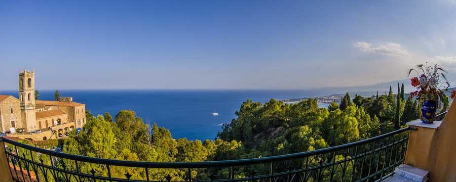 Hotel-Villa-Riis_Taormina_panorama-1