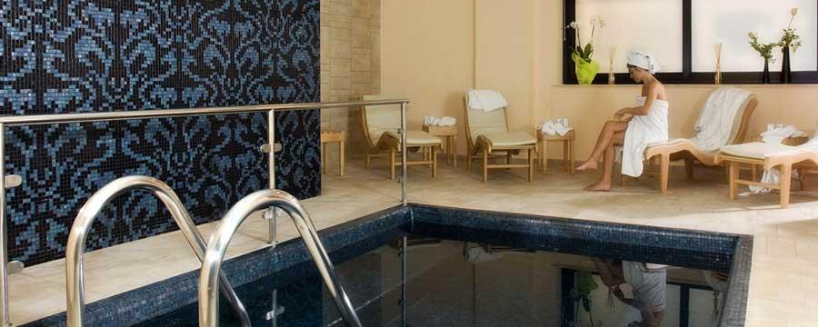 Mahara-Hotel_benessere