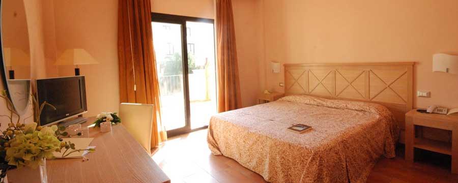 Mahara-Hotel_camera