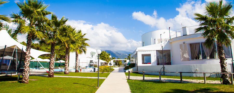 Medea-Beach-Resort_interni-villaggio