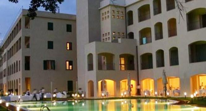 Hotel-Club-Parco-Augusto_interno-parco
