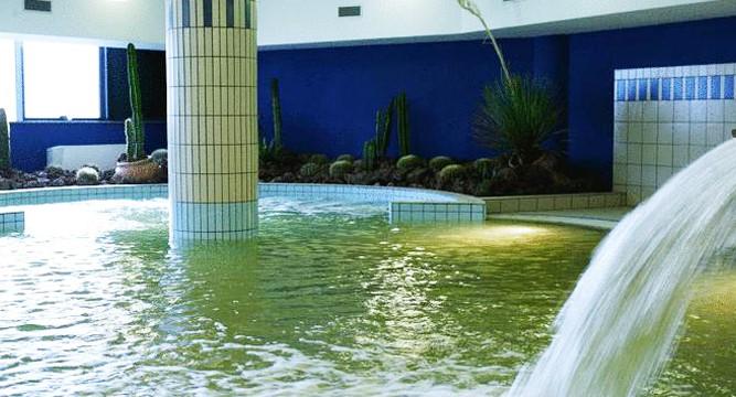 Hotel-Club-Parco-Augusto-spa