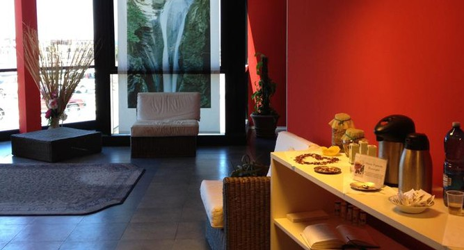 Hotel-Club-Parco-Augusto_area-relax
