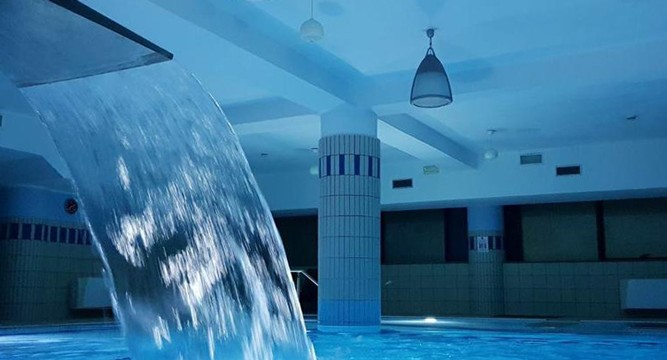 Hotel-Club-Parco-Augusto_spa-3