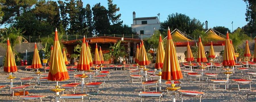 Hotel alexander giardini naxos gialpi travel - Hotel alexander giardini naxos ...