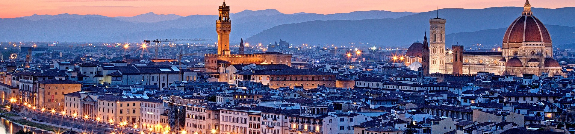 florence_1427804950