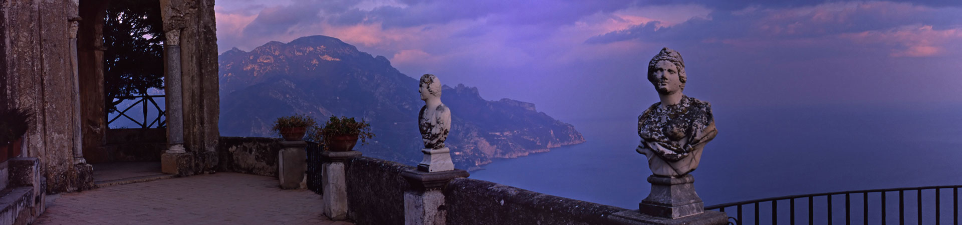 iStock_000025096402_Medium_Ravello_Costiera