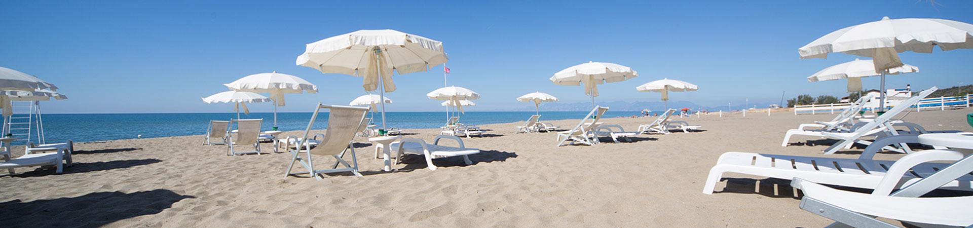 spiaggia-olimpia-