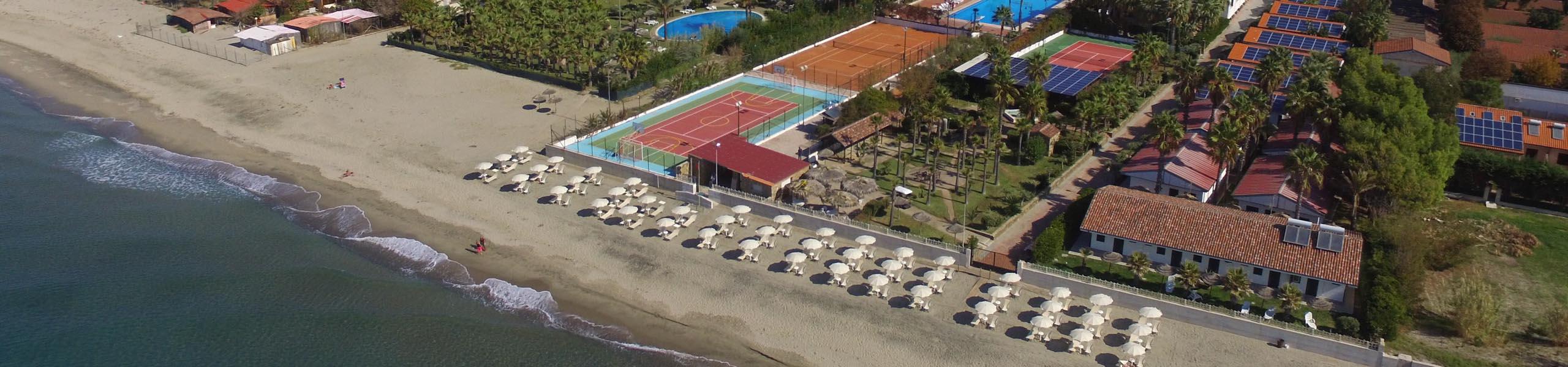 Olimpia-Cilento-Resort_header