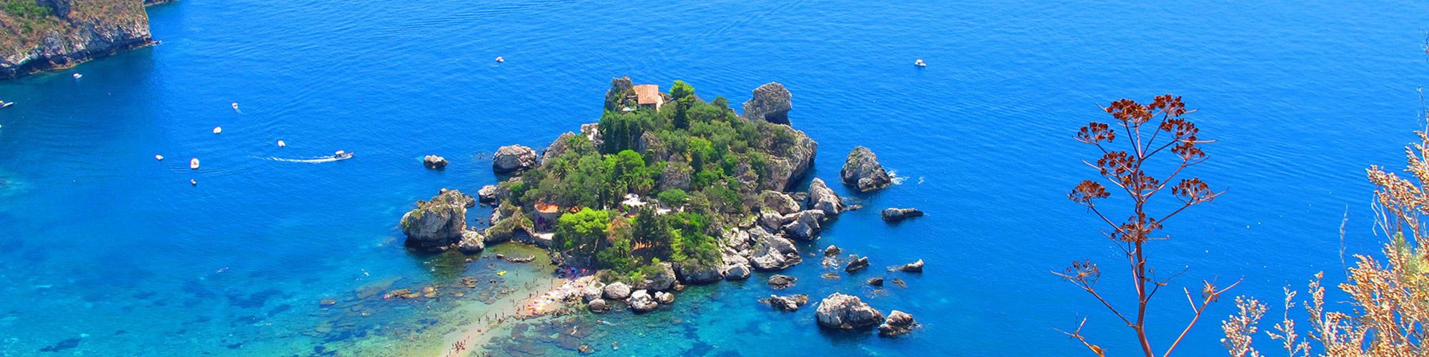 taormina-mare-spiaggia