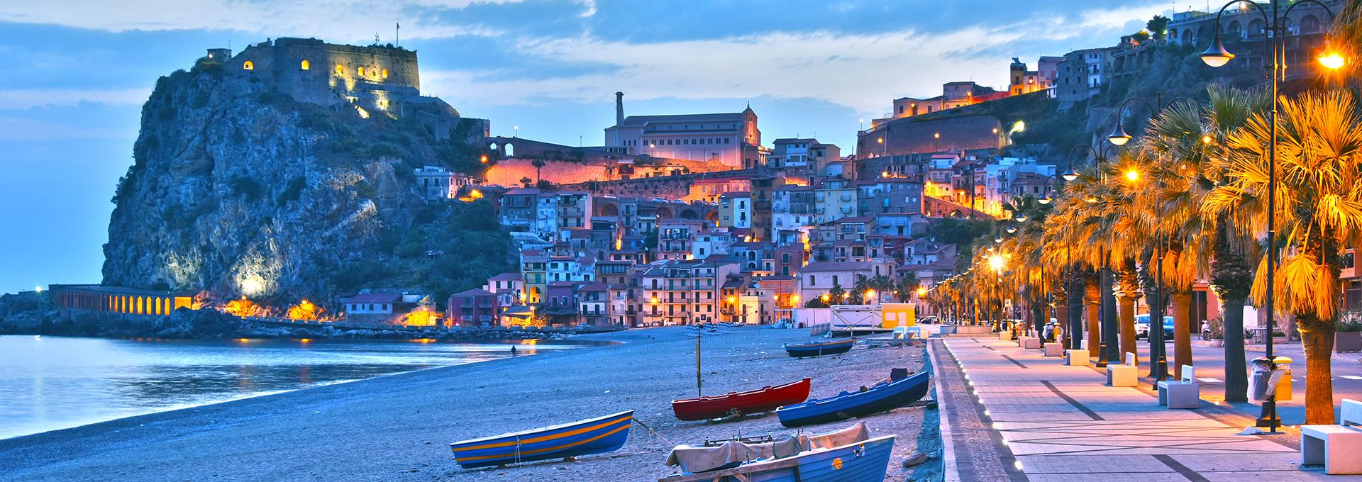 Slide_Reggio_Calabria_1920x680