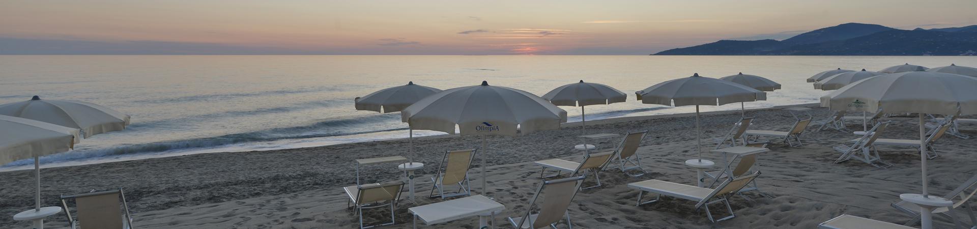 Olimpia-Cilento-Resort-slider2-sito