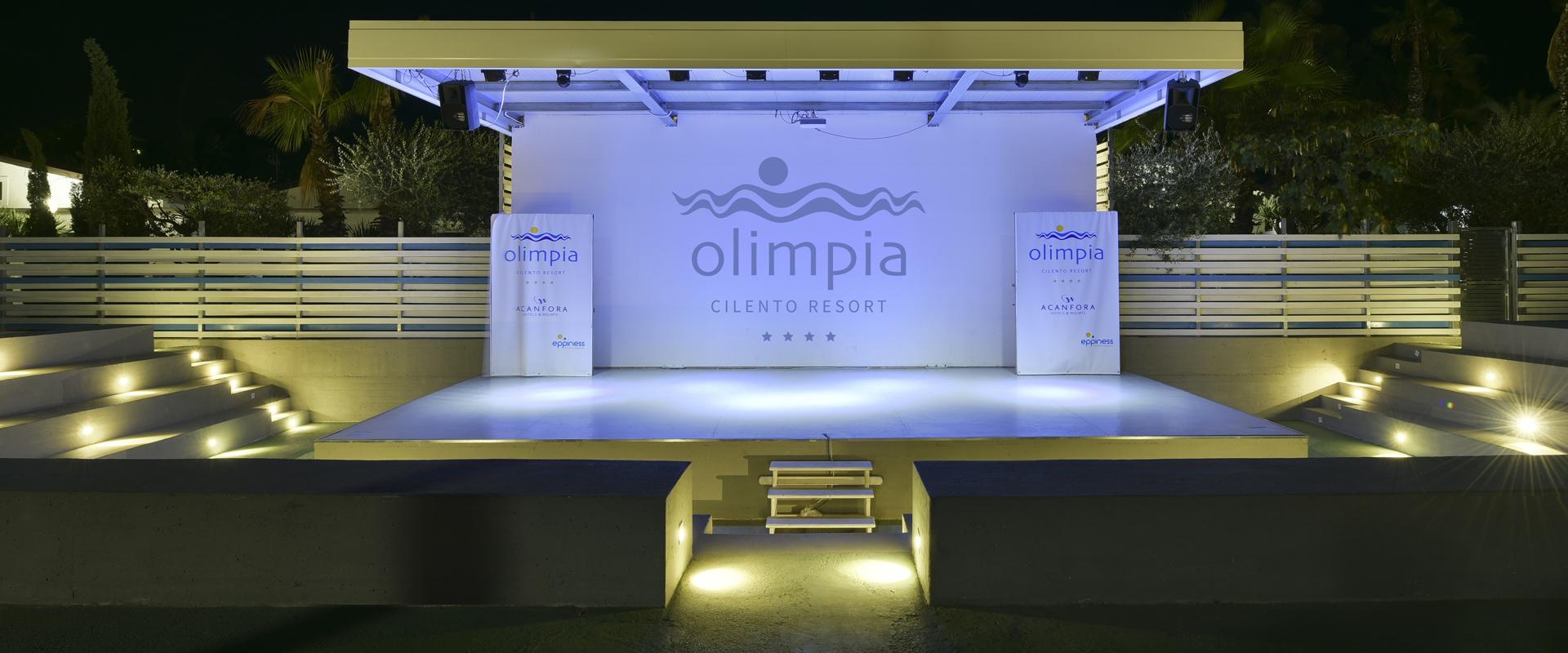 slider-teatro-Olimpia-1