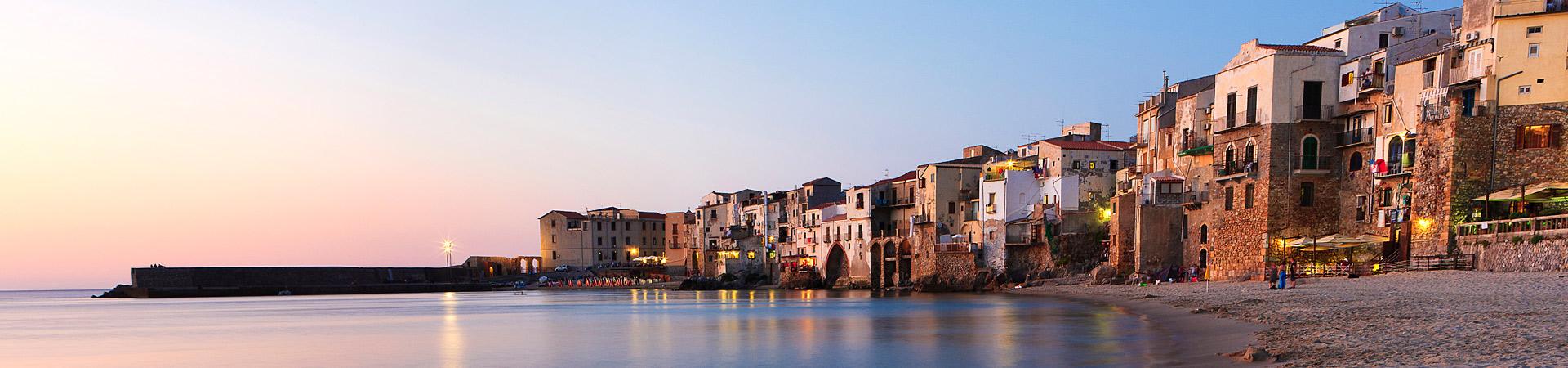 Slider-Stelle-di-Sicilia-Catania_Catania