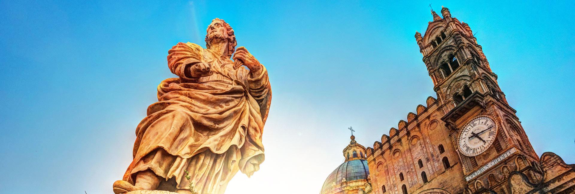 C-_Users_User_Desktop_Slider_Statua_Cattedrale-di-Palermo_AdobeStock_128697203