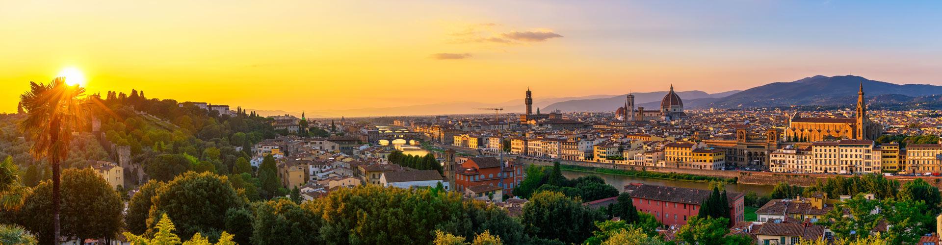 Firenze_AdobeStock_124399320_slider