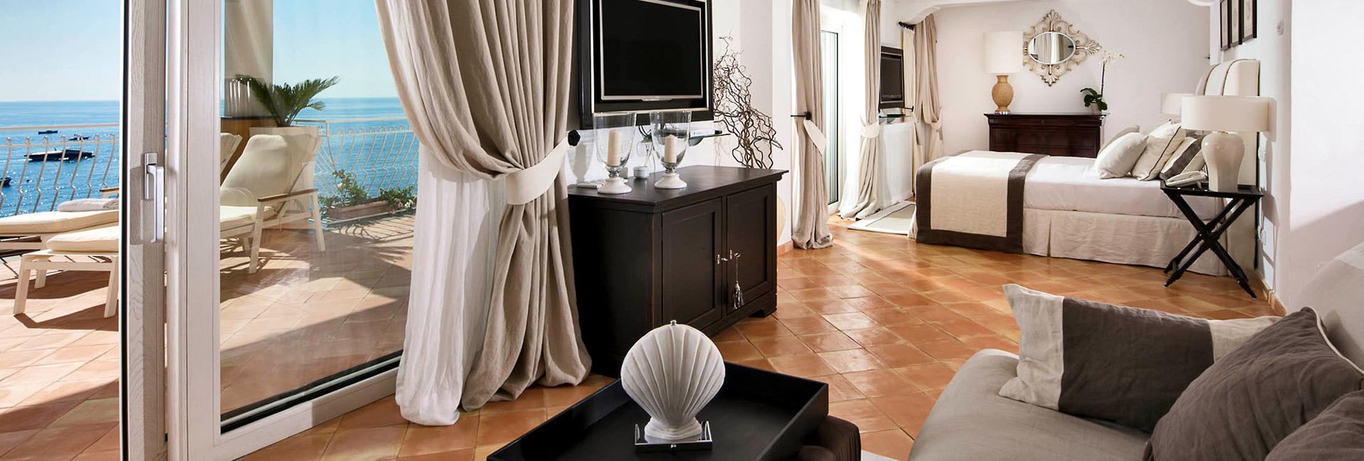 Il-Covo-dei-Saraceni_Positano_suite-incanto-01