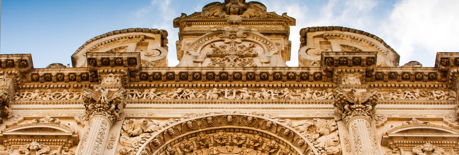 Lecce_iStock_000044409686_Large
