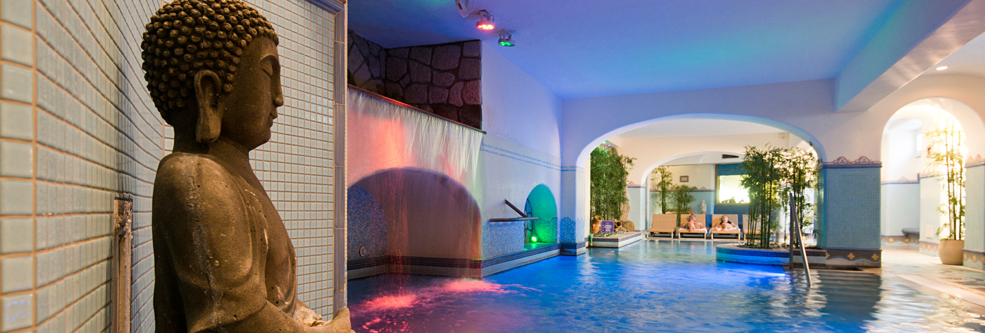 Sorriso-Thermae-Resort_IschiaWellness-2