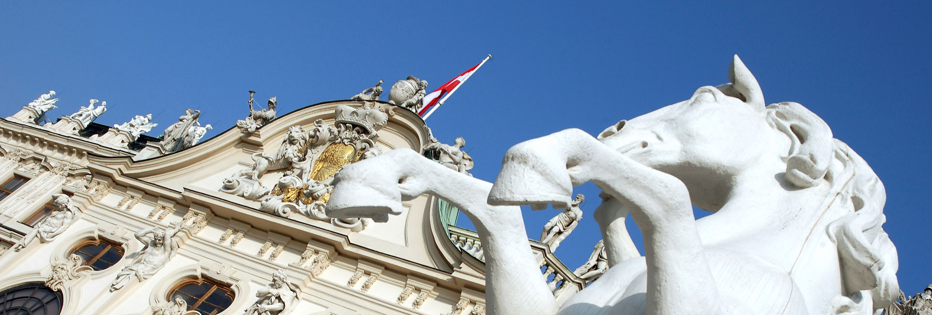 iStock_000000970874_Large_Vienna