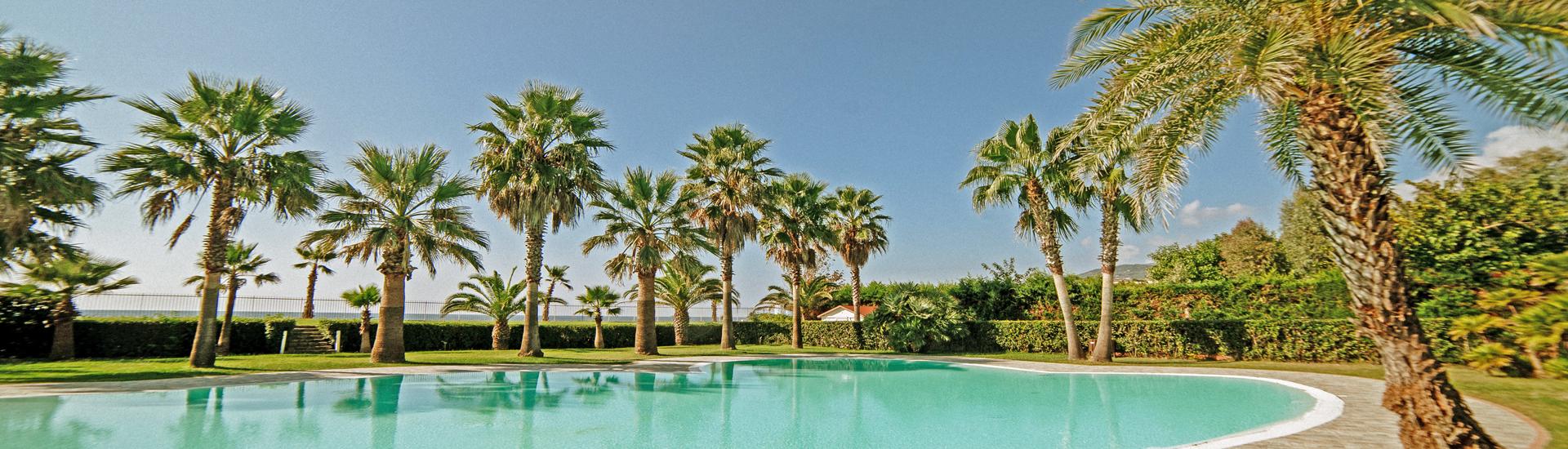 Family-Village-Velia-bis_piscina-6